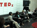 Thumbnail Image - TEDxRyersonUWomen Presents Taking a Leap: Embrace the Leader in You