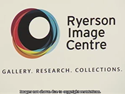 Symposium- About Photographic Collections: Definitions, Descriptions, Access