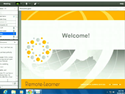 Moodle (Virtual Product Demonstration)