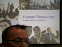 Thumbnail Image - Information Session - Human Resources Management