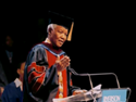 Thumbnail Image - Nelson Mandela Memorial at Ryerson