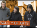 Thumbnail Image - Faculty of Arts - OUF Promo