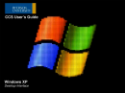 Thumbnail Image - User's Guide: Windows XP (1 of 2)