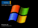 Thumbnail Image - User's Guide: Windows XP (2 of 2)
