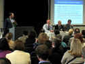 Thumbnail Image - Faculty Conference 2014 - Special Session