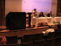 Thumbnail Image - Opening Remarks and Keynote Speaker: Feeding Cities Conference