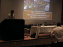 Thumbnail Image - Policies and Social Mobilization: Feeding Cities Conference
