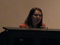 Thumbnail Image - Concurrent Sessions Report and Closing Remarks: Feeding Cities Conference
