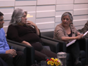 Thumbnail Image - A New Conversation:  Indigenous and New Canadian Perspective on Canada