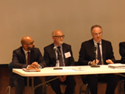 Thumbnail Image - Closing Session - Faculty Conference 2015