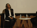 Thumbnail Image - Sally Mann in conversation with Paul Roth