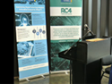 Thumbnail Image - Adopting Additive Manufacturing and 3D Technologies in Canadian Organizations