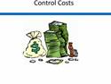Thumbnail Image - GMS455 5.5 Control Cost