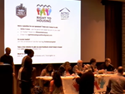 Thumbnail Image - Forum On Affordable Housing  & Homelessness