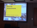 Thumbnail Image - Security Assessments