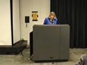 Thumbnail Image - Action on Youth Poverty Reduction - Keynote