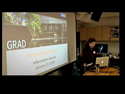 Thumbnail Image - Documentary Media Info Session